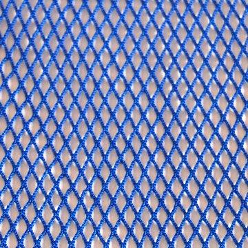 Nylon rete da pesca rete id prodotto 367938884 italian - Redes de pesca decorativas ...