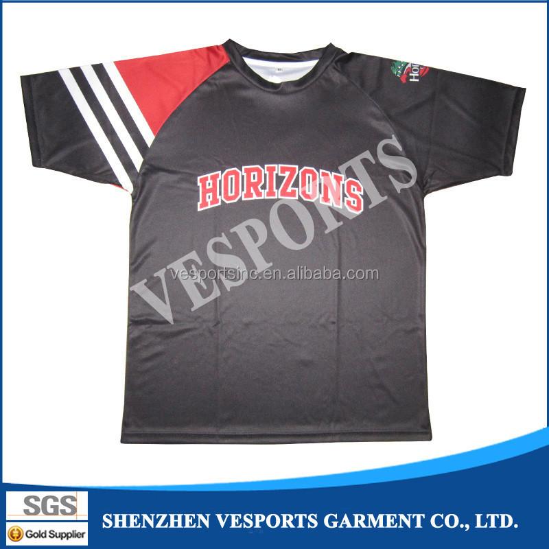 Cheap custom sublimation printing t shirt buy for Cheap custom shirt printing