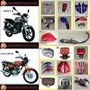 ARSEN II motorcycle parts,motorcycle spare parts,motorcycle spare part,motorcycle part