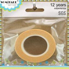 Wholesale Invisible Office Tape Use For Glass Surface