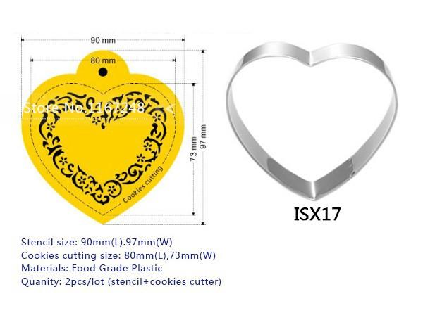 isx17