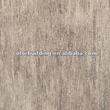 Old Nanmu 36x36 Cheap Wood Like Porcelain Tile