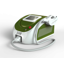 professional and fastest SHR&IPL hair removal, 2015 newly arrival face and leg and body SHR&IPL