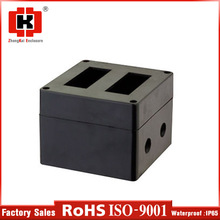 good material hot sale made in china abs box enclosures