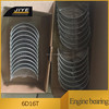 /product-gs/spare-parts-for-diesel-engine-bearing-6d16t-60228472961.html