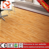 bamboo look floor tiles,15x60 rustic tiles,6x24 rustic tiles