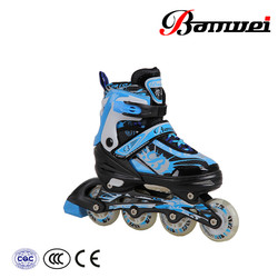 Hot sale professional OEM/ODM supplier sports direct roller skates