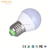 distributors new product led bulb