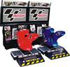 Arcade Simulator Motorcycle Super Bikes 2/motor bike Driving Machines/motorcycle Racing game machine