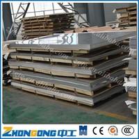 304l stainless steel plate in jiangsu china