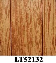 faux wood wall wallpaper nike,faux wood wall wallpaper universe,wood wall wallpaper john