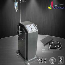 agua oxígeno jet facial h200 máquinas de la fábrica