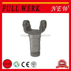Fast delivery FULL WERK automotive spare parts slip yoke germany used cars with price