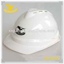 Free sample durable helmet color safety