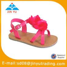 girls first walker sandals