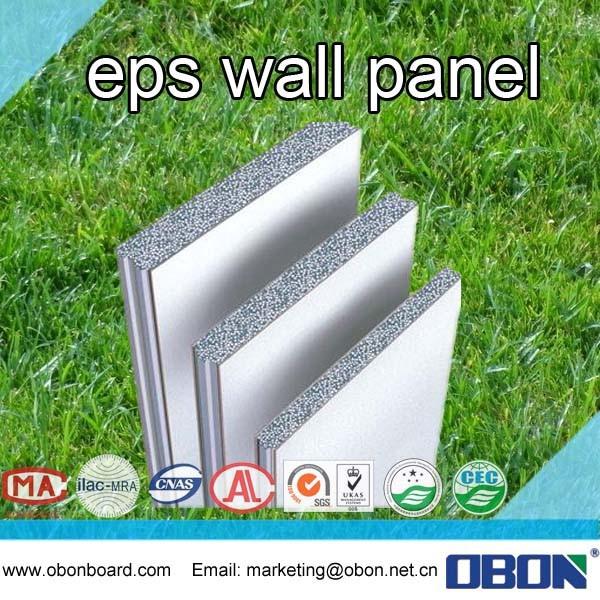 Obon Waterproof Foam Board Insulation Lowes Buy Foam Board Insulation Lowes Product On