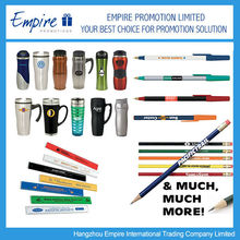 High Quality Professional Cheap Best Promotional Light Gift