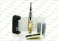 Electronic Cigarette unitech ni-mh battery shisha