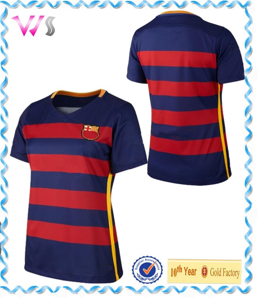 Viagra girl football jersey
