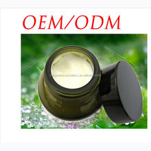 Green Tea Anti Acne Pimples Creams