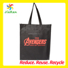 fashionable bags / Resuable Bag For Groceries / Non Woven Bag