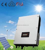 solar panel micro grid tie power inverter 1200 w