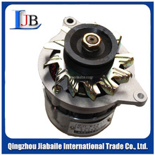 alternator /accessories for dongfeng chaochai CY 4100ZLQ diesel engine for light truck/ auto parts