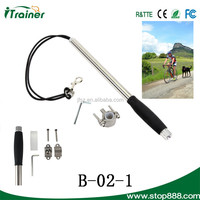 B-02-1 2015 outdoor pet products bike exerciser leash for dogs,hands free dog leash