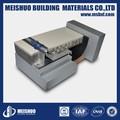 Fuente de la fábrica flexible articulaciones in building en expansión sistema