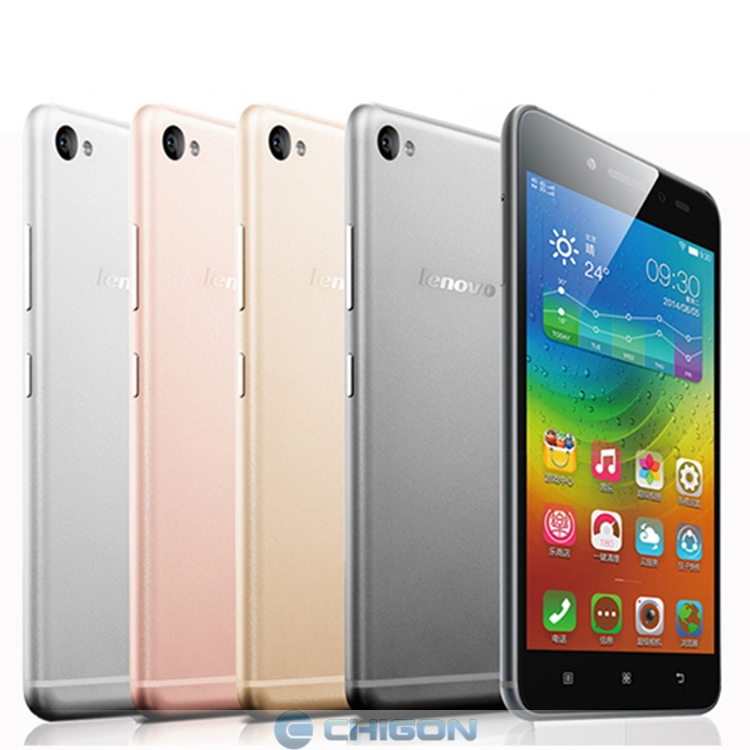 Original-Lenovo-Sisley-S90-Cell-Phones-5-HD-IPS-Android-4-4-Snapdragon-410-Quad-core.jpg