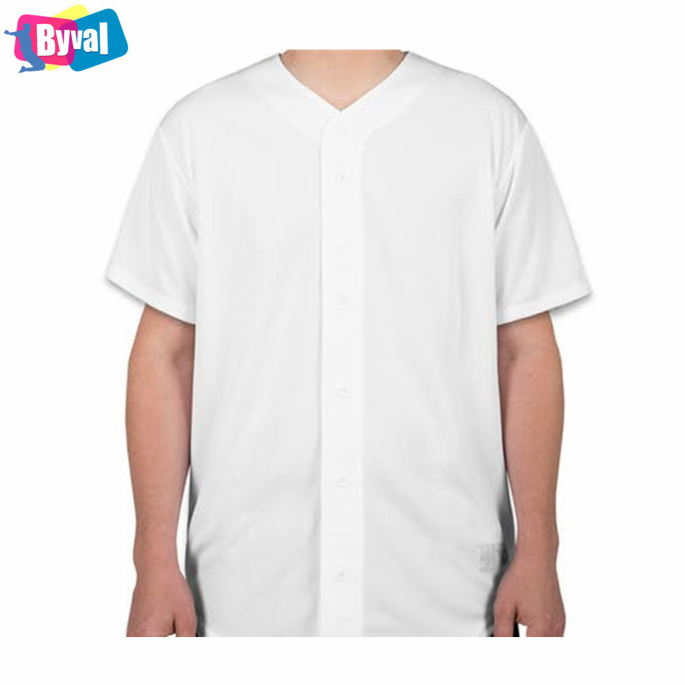 baseball uniforms (9).jpg