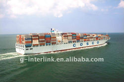 international quick from china to uk shipping rates