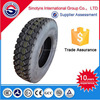 all steel radial truck tyre 1100R20,1200R24 buy tyre direct from china manufacturer