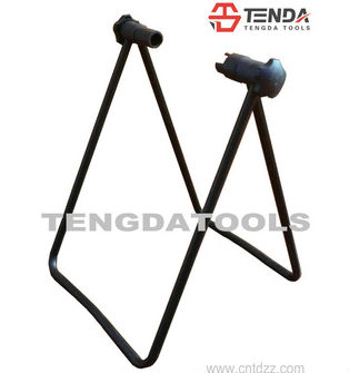 Motorcycle lift stand for sale