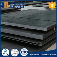 1080 carbon steel,1095 carbon steel,low temperature carbon steel plate