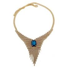 2015 latest imitation indian jewellery accessories women wholesale indian accessories for women
