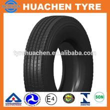 Ridial neumático haulmax neumático