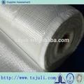 rolo de fibra de vidro vagabundagem tecida fibra de vidro pano rolo usado para o barco do iate e frp