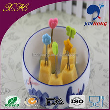 Factory alibaba express fruit pick fruit stick buying online in china