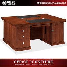 Hot Selling Wholesale Executive 3.6M Luxury Office Desk
