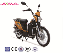 Hiqh quality 60v 800w EEC electric scooter/motorcycle