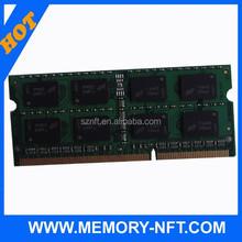 ddr3 memory module tablet pc games 1gb ram