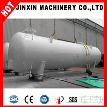 lpg tank/tank container used for liquefied petroleum gas