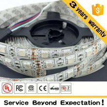 for illuminated sign letter can be band flexible smd2835 led strip light