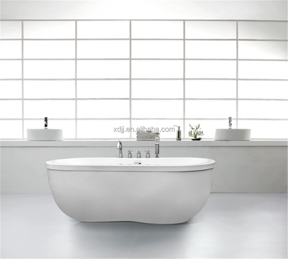 modern free standing bathtub buy acrylic bathtub free