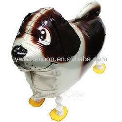 Dog Walking Pet Balloons 40 more model supply you choose