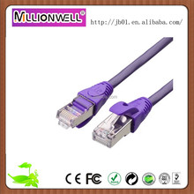 lan speed test rj45 connector fibre optic cable