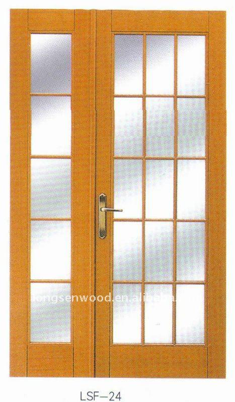 wohnzimmer glas doppelt r t r produkt id 516142920. Black Bedroom Furniture Sets. Home Design Ideas