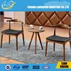 A03 wood high back arm chair/ armchair shape hotel chair/hotel lobby sofa solid wood arm chairs wooden high back chair