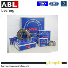 NSK 62212 bearing deep groove ball bearing 62212